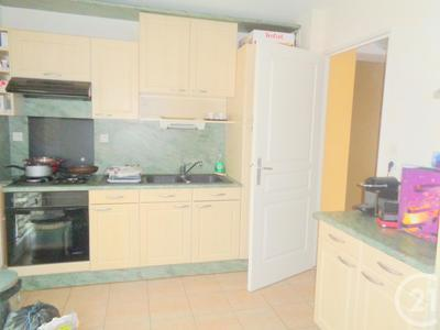 Appartement, 70,7 m²