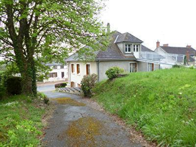 Maison, 104,33 m²