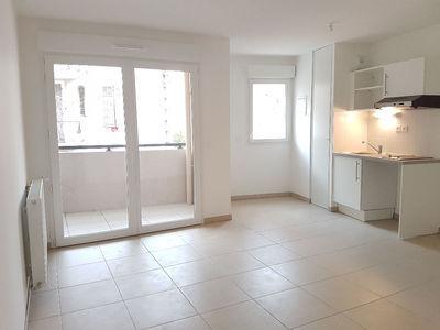 Appartement, 40,23 m²