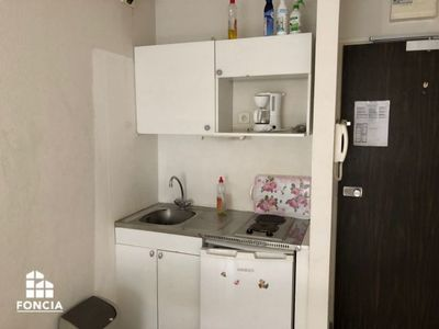 Location Appartement Meublé à Nancy 54000 54100 Superimmo