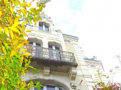 Maison, 427 m²