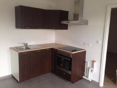 Appartement, 42,01 m²