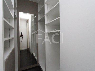 Appartement, 51,03 m²
