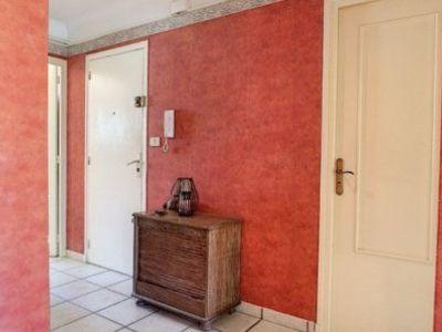 Appartement, 48,74 m²