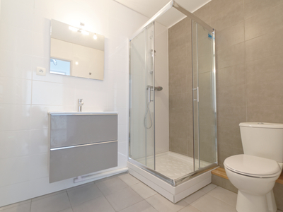 Appartement, 36,17 m²