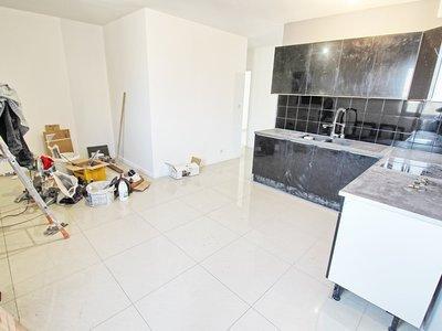 Appartement, 47,7 m²