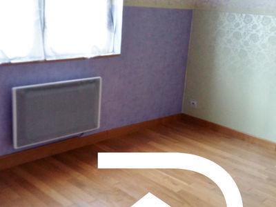 Appartement, 70,51 m²