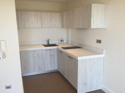 Appartement, 27,55 m²