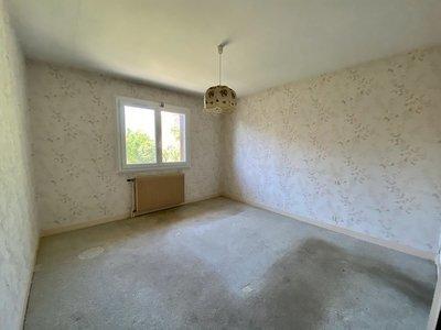 Maison, 127,4 m²