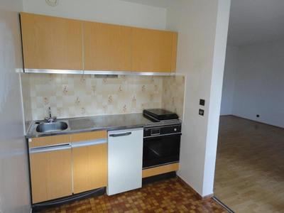 Appartement, 49,7 m²