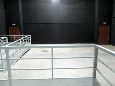 Divers, 350 m²