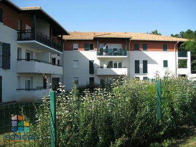 1b358e5f986 Location appartement 2 pièces à Bayonne (64100) - Superimmo