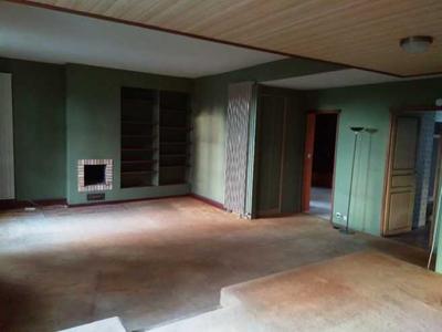 Appartement, 66,59 m²