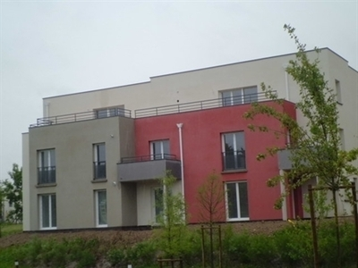 Appartement, 67,64 m²