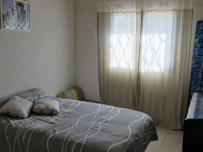 Maison, 148,3 m²