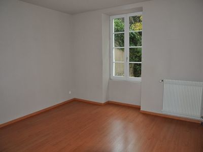 Appartement, 75,42 m²