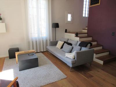 Maison, 93,36 m²