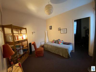 Maison, 91,72 m²