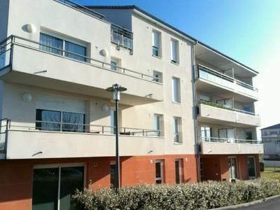 Appartement, 65,09 m²