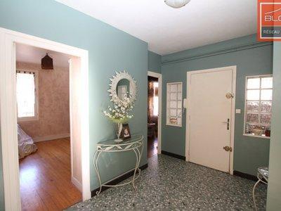 Appartement, 73,98 m²