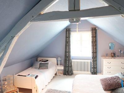 Maison, 241 m²