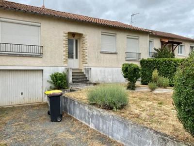 Maison, 107,27 m²