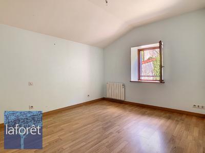 Maison, 107,87 m²