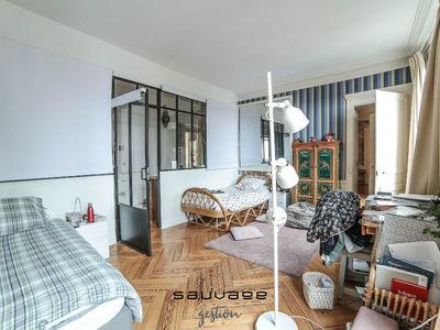 Appartement, 187,33 m²