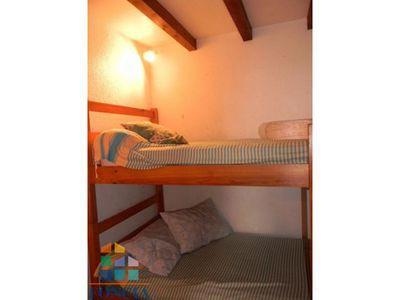 Maison, 29 m²