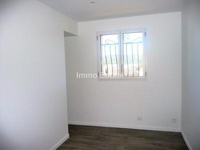 Appartement, 88,2 m²
