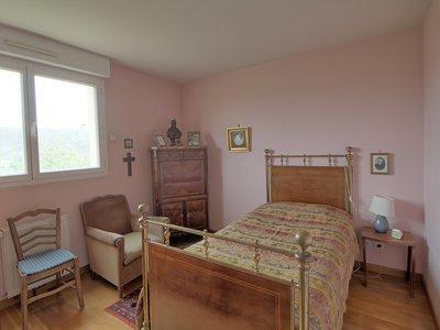 Appartement, 105,84 m²