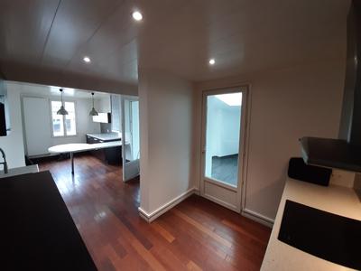 Maison, 196 m²