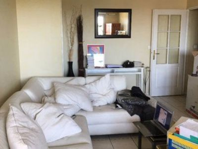 Appartement, 81,61 m²