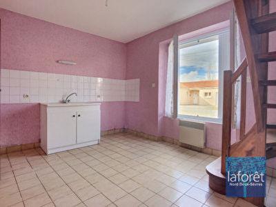 Maison, 128 m²