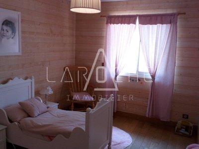 Maison, 148,46 m²