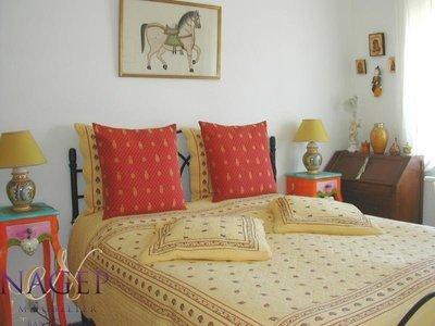 Appartement, 91,22 m²