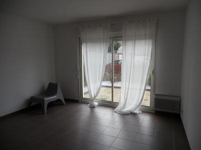 Appartement, 24,27 m²