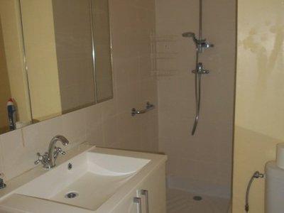Appartement, 29,72 m²