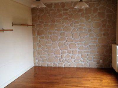 Appartement, 68,7 m²