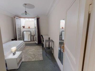 Appartement, 32,42 m²