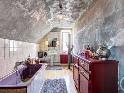 Maison, 191,4 m²