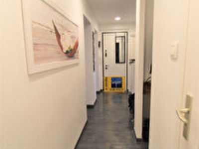 Appartement, 70,49 m²