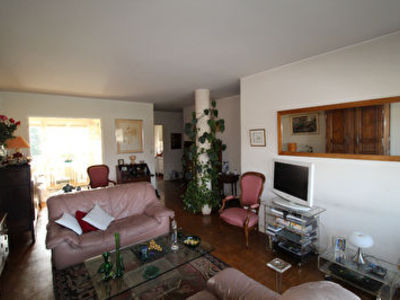 Appartement, 70,01 m²