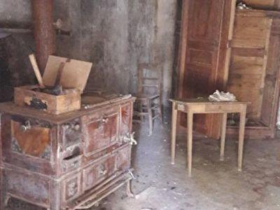 Achat Maison à Rénover Dans Lessonne 91 Superimmo