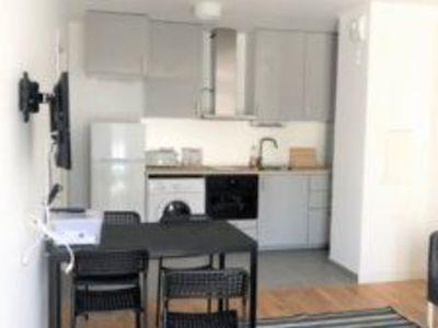 Appartement, 29,32 m²