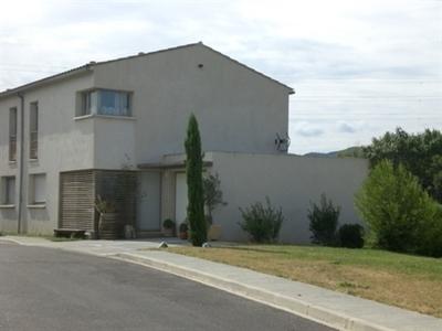 Maison, 76,64 m²