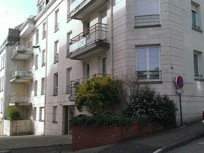Appartement, 70,85 m²