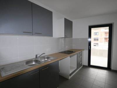 Appartement, 98,28 m²