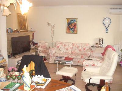 Maison, 145m²