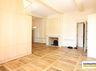 Appartement, 87,42 m²